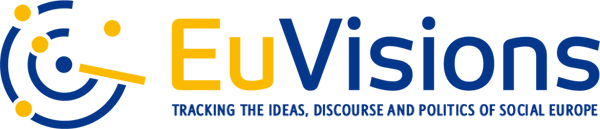 euvisions logo